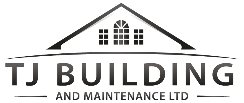 TJ Building and Maintenance We are one of the top residential building companies in London with over 15 years experience.  As experienced building contractors, we know that your home is your castle.